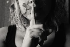 Breaking the silence of parental emotional abuse Trouble Anxieux, Learned Helplessness, Borderline Personality Disorder, Gaslighting, Narcissistic Abuse, Free Stock Photos, Disorders, Decir No, Rock N Roll