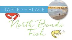 Chic seaside dining in a stylish bungalow on bondi.  http://www.divineliving.com/magazine/taste-of-the-place-north-bondi-fish/