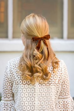 Awesome Christmas Hairstyles Ideas For Women To Look Pretty Hairstyles Awesome Christmas Hairstyles Ideas For Women To Look Pretty