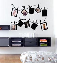 decorativo fotos vinilo decorativo ideas para enamorar para el decoracin paredes vinilos retratos decorative vinile for