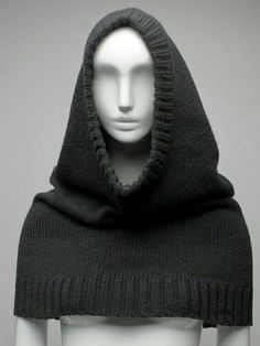 Nice 38 Easy Ideas to Use Winter Snood for Women. More at http://aksahinjewelry.com/2017/11/27/38-easy-ideas-use-winter-snood-women/