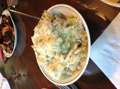 Best potato salad ever!!!!!!!!!!