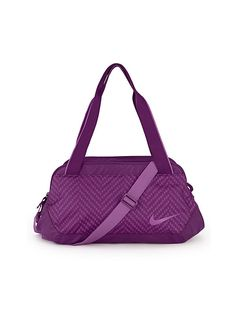 Nike Bags for Women | My Workout Rewards Program | Pinterest | Nike bags,  Bag and Mk bags