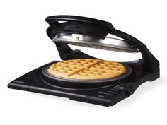 Best Kitchen Tools and Gadgets Classic Waffle Maker