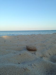 Sardegna, Costa Rei
