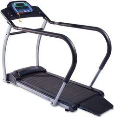 cool weslo cadence 340 cs treadmill tread mill walking running