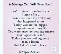 Best quotes about moving on after divorce lessons learned ideas Best qu. - Best quotes about moving on after divorce lessons learned ideas Best quotes about moving o - People Change Quotes, Hurting People Quotes, Hurt Quotes, Life Quotes, Family Quotes, Quotes Quotes, Scared Quotes, Baby Quotes, Crush Quotes