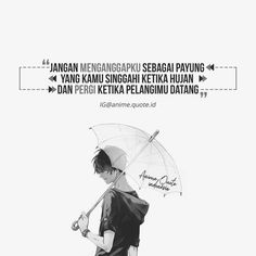 Best Qoutes, Quotes Indonesia, Sasuke, Tokyo Ghoul, Otaku, Moon, Fan Art, Japanese, Manga