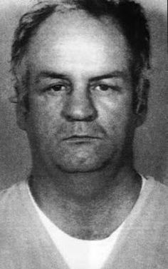 arthur shawcross portrait of a killer Arthur shawcross confessed to killing and mutilating 11 women in rochester, ny, and is suspected of killing at least 19 more women in october of 1989, rochester, ny, police had uncovered the bodies of three women and believed them all to be the work of the same twisted serial killer.
