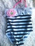Ok, I'm not all into frills but this is pretty cute for the little one :)