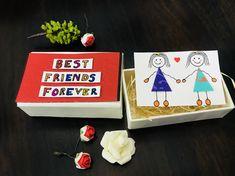 #valentine  #valentinebox #valentineboxes #valentine2018 #valentineday #valentinegifts #valentinegiftideas #valentinegiftidea #valentinegiftforher #valentinegiftforhim #valentinegiftformen #quirkygifts #quirkygift #naughtygift #naughtygifts #handmadelove #handmadecards #handmadecardsforsale #lovegift #lovegiftcard #lovecoupons #lovecoupon #lovecards #lovegifts #lovegiftforher #giftformylove #giftforher #giftforboyfriend #giftforhim  Facebook page : https://m.facebook.com/surprisesome1