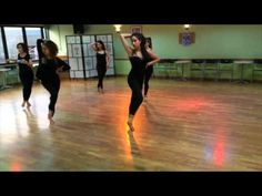 Ladies Salsa Styling Lesson with Liz Becerra, Art In Motion Dance Academy Belly Dancing Classes, Pole Dancing, Zumba, Salsa Moves, Learn Salsa, Baile Latino, Dance Academy, Salsa Dancing, Learn To Dance