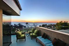 Vacation Like A Celebrity - vacation rental in Laguna Beach, California. View more: #LagunaBeachCaliforniaVacationRentals