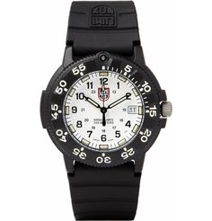 Luminox3000 Series Watch|MR PORTER