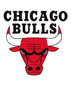 zulily-exclusive offer to see the Chicago Bulls in regular-season action at United Center! Get your 300 Level seats for select games from March 15 through April 12, 2017.Watch the Chicago Bulls square off against Eastern and Western Conference foes alike. The future is bright for the Bulls, led this season by newly acquired stars Dwyane Wade and Rajon Rondo and veteran fan favorite, Jimmy Butler. Get your tickets before they sell out, these are games you won't want to miss!Wed 3/15 @ 7pm…