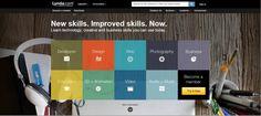Online Book Marketing Tip: How Authors Are Under Utilising LinkedIn. LinkedIn Online Learning
