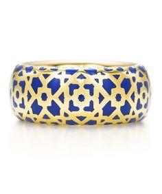 Ring Marrakech, Tiffany & Co