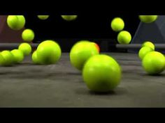 VEX Nothing But Net - 2015-2016 VEX Robotics Competition Game - YouTube