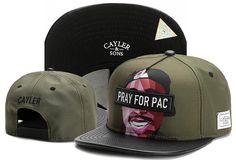 2.99 - Hip Hop Men s Cayler Sons Cap Adjustable Baseball Snapback Black Hat  Q2  ebay 16af3e87605b