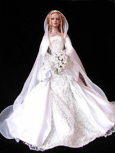 Brides - Dorinne