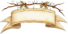 Noel - carmen freer - Álbuns da web do Picasa Christmas Graphics, Christmas Clipart, Christmas Images, Christmas Tag, Christmas Printables, Vintage Christmas, Christmas Decoupage, Christmas Sentiments, Christmas Windows