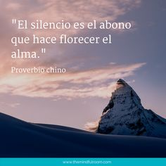 • Proverbio Chino •   #themindfulroom #mindfulness #meditacion #coaching #awareness #quotes #quoteoftheday