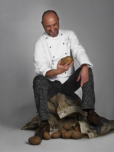 Renato Rizzardi, 1 star Michelin Chef, will be cooking at Diamonds Thudufushi in the Maldives from 24th Januray to 1st February exclusive dishes designed only for Diamonds Resorts guests.