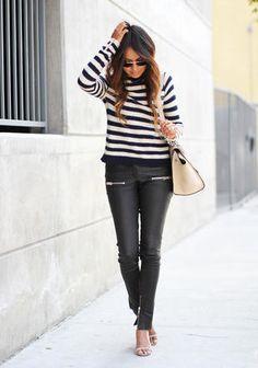 Women's Fashion Decalz | Lockerz