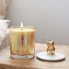 Addbeaut Citronella Candles Outdoor and Indoor 14 oz Each Scented Candle Soy Wax