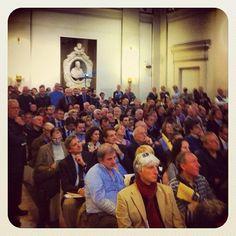 Roma 14 dicembre Costruiamo il partito che non c'è http://www.incamminopercambiare.it