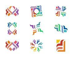 Element, Icon, Design, Vector Graphic #17