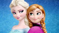 Frozen, a quinta maior bilheteria da história do cinema