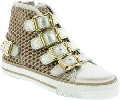 c1e7cba53650a9 KidShoes (ShopatKidsShoes) on Pinterest