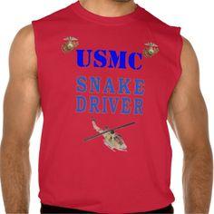 SNAKE DRIVER TSHIRT