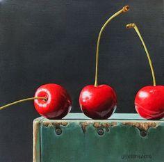 bodegones-de-cerezas-rojas_12.jpg (810×800)