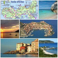 http://www.adgblog.it/2015/07/07/una-gita-all-isola-d-elba-italiano-l2-ls/