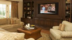 living room decorating ideas videos