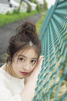 Asian Model Girl, Asian Girl, Oriental, Young Actresses, Woman Face, Japanese Girl, Female Bodies, Beauty Women, Asian Beauty