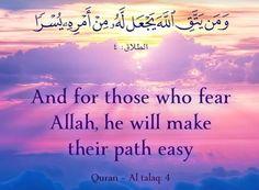 Allah Quotes, Muslim Quotes, Islamic Quotes, Allah Love, Islam Muslim, Quran Verses, Fashion Quotes, Faith, Sayings