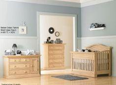 Bebek Mobilyası İstanbul Toddler Bed, Table, Furniture, Home Decor, Child Bed, Decoration Home, Room Decor, Tables, Home Furnishings