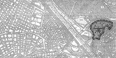 Maltepe Yenikariye 15315 ada 6 parsel imar planı tadilatı bugün İstanbul Büyükşehir Belediyesi imar ...
