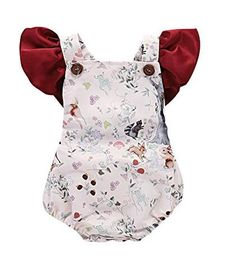 a0e7f1d11 8 Best kids clothes images