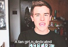 connor franta | This is from the first video I ever saw of his