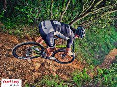 """¡Para competir o experimentar sensaciones increíbles en cualquier ruta de montaña! La BH Expert 27.5"""" es una bici para Cross Country que combina extra rigidez, gran ligereza y un alto nivel de confort. . Ven hoy y descúbrela en la Av. Emilio Cavenecia 173 - Miraflores o llámanos al 4899325 #BH #MTB #XC"""
