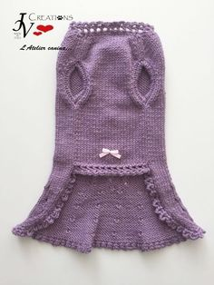 Abitino Primavera - Tap the pin for the most adorable pawtastic fur baby apparel! You'll love the dog clothes and cat clothes! <3