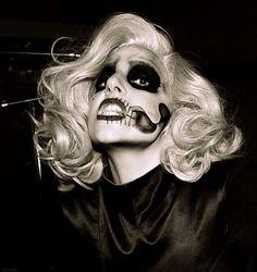 ~Gaga~