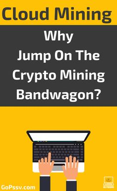 Cryptocurrency is e of the most frequently asked questions out there. What is cryptocurrency? To make it simple, cryptocurrency is a digital version of money where the transactions are done online. Make Money Blogging, Make Money Online, How To Make Money, How To Become, Blogging Ideas, Business Tips, Online Business, Cloud Mining, Crypto Mining