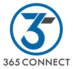 365 Connect to Participate in Webcast on Building Digital Marketing Ecosystems for Multifamily Housing - Learn More about this amazing Business Software on The Notice Centre