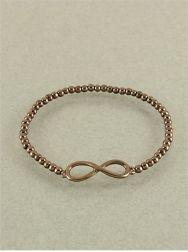 Infinity Bracelet @originaldesignsjewelry.com