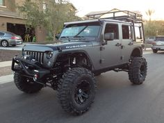 jeep wrangler tj - Google Search